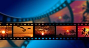 Filme de dragoste noi pe care trebuie sa le vezi