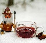 13 Moduri inedite de a prepara cel mai bun vin fiert