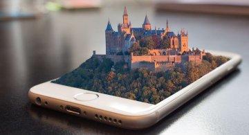 Smartphone sau masina? Ce poti cumpara cu banii de iPhone X