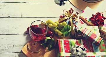 Pentru un Craciun fericit: Cum alegem cadourile perfecte pentru cei dragi