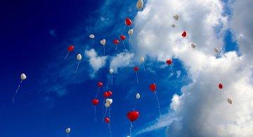 Citate superbe despre dragoste care iti vor umple inima cu bucurie