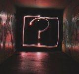 10+1 Intrebari de logica pentru oameni isteti