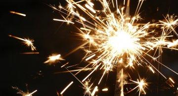 Cel mai frumos cadou pentru cei dragi: Urari speciale de Revelion