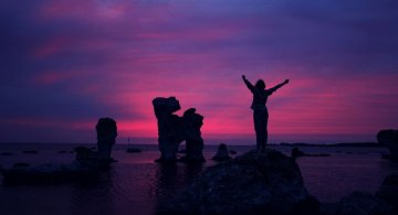 Citate motivationale care te ajuta sa-ti vezi visul cu ochii