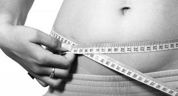 S-a demonstrat stiintific: Cel mai bun exercitiu pentru un abdomen plat