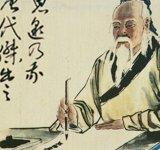 Cele patru reguli ale lui Lao Tzu pentru o viata implinita