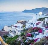 Cele mai frumoase locuri din lume de vizitat intr-o viata