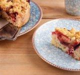 Cele mai simple prajituri pe care le poti face chiar tu