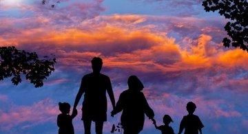 Studiile au demonstrat: Sotii sunt de doua ori mai stresanti decat copiii