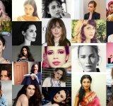 Top 40+ Cele mai frumoase femei celebre din lume