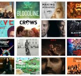 Top 20 Cele mai bune seriale de pe Netflix