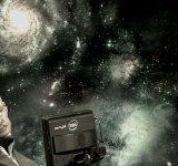 Stephen Hawking: 15 Lectii de viata de la una dintre cele mai stralucite minti