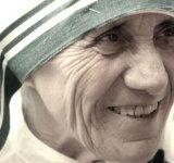 Maria Tereza, despre credinta, iubire si pace, in citate inaltatoare