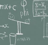 Probleme simple de matematica pe care nimeni nu le poate rezolva