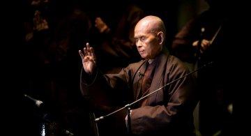 Purul adevar: Cum se vede fericirea prin ochii unui lider spiritual budist