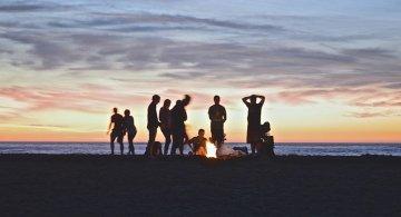Minivacanta de 1 Mai: Cele mai importante festivaluri si evenimente