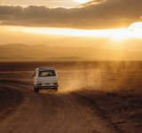 15 Lucruri esentiale care nu trebuie sa iti lipseasca din masina