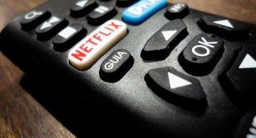 Top 10 Cele mai bune documentare pe Netflix de vazut in 2018