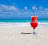 Cele mai frumoase plaje din Europa de vizitat in aceasta vara