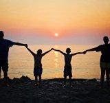 Cele mai distractive activitati de vara pentru intreaga familie