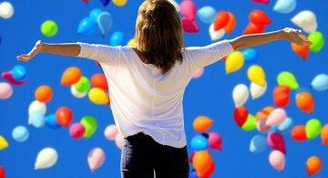 Citate despre viata care te vor motiva sa te bucuri de fiecare clipa