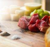 15 Retete geniale pentru cina din doar trei ingrediente