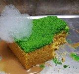 Iluzii gastronomice: Preparate culinare care nu sunt ceea ce par