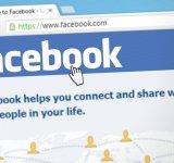 Sase lucruri pe care sa nu le postezi niciodata pe Facebook