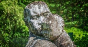Top 15 Cele mai frumoase citate despre parinti