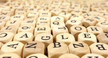 Tu cat de rapid si corect le poti pronunta? Expresii alambicate din limba romana