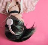 Studiu: Care este cea mai relaxanta melodie din lume