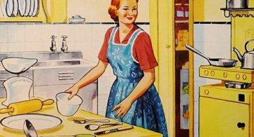 Dulcea nostalgie a iernii: Top 5 Cele mai delicioase prajituri ale copilariei