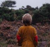 Top 12 Curiozitati din lumea in care traim