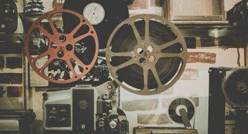 Top 10 Cele mai astepate filme ale anului 2019