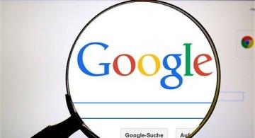 Top 10 Cele mai populare subiecte cautate pe Google in 2018