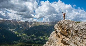 Omul fericit nu are calendar. Top 30 Cele mai frumoase citate despre fericire