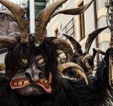 Cele mai vechi si ciudate superstitii ale romanilor
