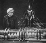 Dintre capodoperele cinematografiei: Top 10 SF-uri de colectie de vazut macar o data in viata