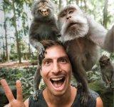 Top 20 Cele mai tari fotografii de vacanta