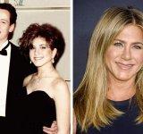 Cum aratau vedetele de la Hollywood la balul de absolvire
