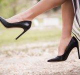Top sapte modele de pantofi care nu se demodeaza niciodata