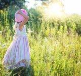 20+ Lucruri marunte care ne aduc cele mai mari bucurii