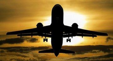 Ce sa nu faci niciodata inainte de a zbura cu avionul