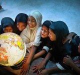 #Education2019: Cel mai frumos concurs foto dedicat nevoii de a explora lumea