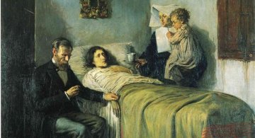 Operele de debut ale lui Picasso: O fata nestiuta a marelui artist