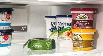 Topul alimentelor care nu au de ce sa stea in frigider