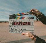 Top 10 cele mai asteptate filme ale anului 2020