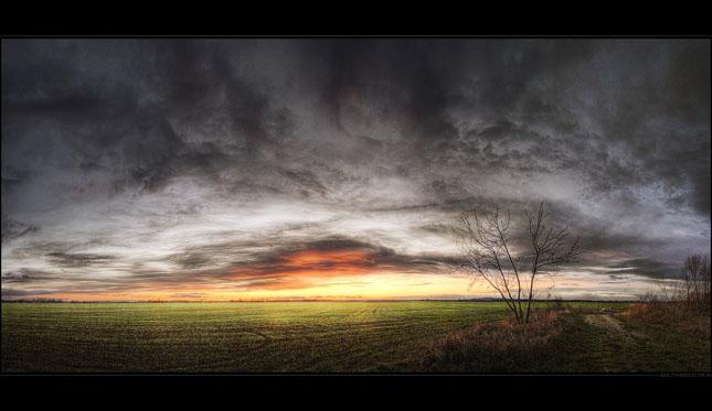 70 de panorame uluitoare - Poza 2