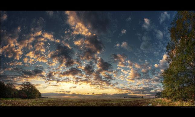 70 de panorame uluitoare - Poza 3