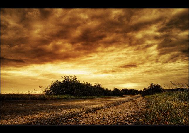 70 de panorame uluitoare - Poza 4